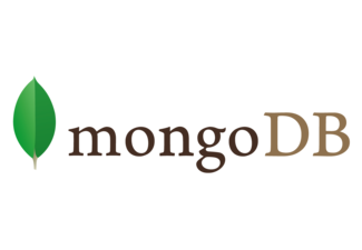 Install Mongodb in Linux Mint 18 and Ubuntu